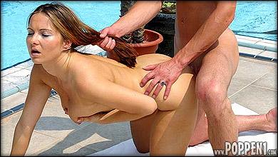 weibliches onanieren fkk erlangen